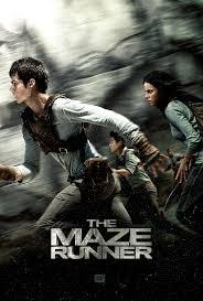 Maze Runner The Maze Runner Poll Playbuzz