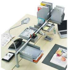 Office Desk Accessories Ideas Best 25 Desk Accessories Ideas On Pinterest Office Desk