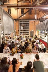 denver wedding venues comida at the source denver weddings get prices for wedding venues