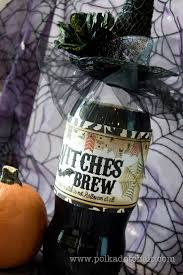 Halloween Party Gift Ideas 63 Best Halloween Images On Pinterest Halloween Ideas Halloween