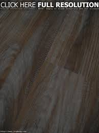 kronotex laminate flooring reviews 2017 meze wood flooring