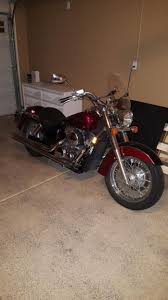 honda shadow motorcycles for sale in arizona
