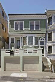 38 Best San Francisco Townhomes Images On Pinterest Francisco D