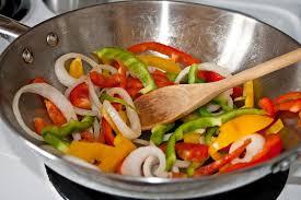 cuisiner au wok cuisiner au wok domial