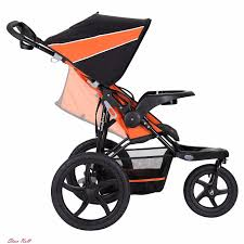 Disney Umbrella Stroller With Canopy by Twin Umbrella Stroller Baby Double Strollers Baby Toddler 2 Seater