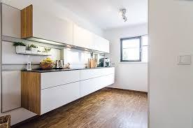 next 125 küche kundenküchen böhm küchen