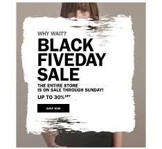 best ries deals black friday 75 best black friday cyber monday images on pinterest cyber