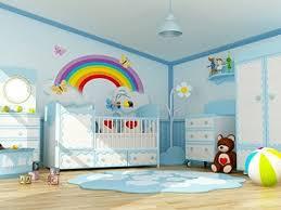 decorating theme bedrooms maries manor rainbow theme bedrooms