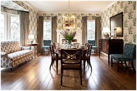 How To Decorate A Large Wall In Living Room by Dining Room Beautiful Dining Room Wall Decor Dressing A Dining