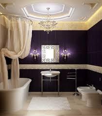 Purple Bathroom Ideas Beige Bathroom Ideas Beige Bathroom Decorating Ideas