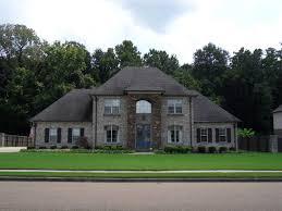 atoka real estate homes for sale realtyonegroup com