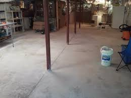 Concrete Sealer For Basement - concrete sealers articles and news from foundation armor