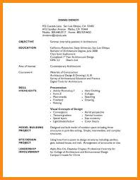 resume for part time job college student pad physics gq part time job resume sles for students