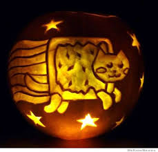 Meme Pumpkin Stencil - 12 best meme pumpkin carvings weknowmemes