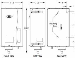 aprilaire 800 wiring diagram wiring diagrams
