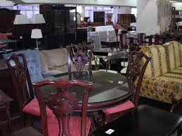 find out high quality used furniture nyc in these 9 online shops