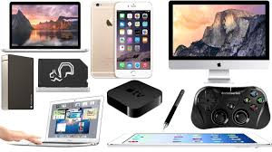 best christmas gifts christmas gadget gifts for apple fans