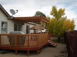 Large Pergola Designs by Living Room 20 X 20 Pergola Designs Aluminum Track Home Backyard