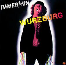 Wohnzimmer W Zburg Adresse Immerhin Würzburg Startseite Facebook