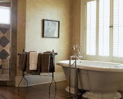 bathroom trim ideas bathroom bathroom baseboard trim ideas crown molding tile simple