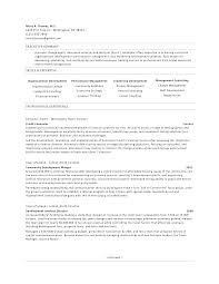 Government Of Canada Resume Builder Veterans Resume Builder