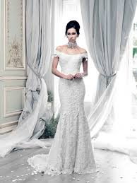 ian stuart wedding dresses ian stuart wedding dresses