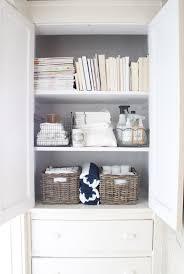 bathroom closet storage ideas 28 luxury bathroom linen closet shelves eyagci com