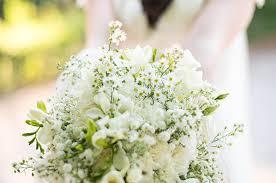 lieu de mariage et location de salle en provence - Fleurs Blanches Mariage