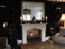 stylish stone limestone and marble fireplace surrounds in essex