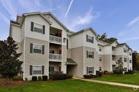 1 bedroom apartments raleigh nc brilliant coolest 1 bedroom apartments for rent in raleigh nc with