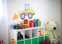 kinderzimmer selbst gestalten bild kinderzimmer selbst gestalten kinderzimmer kuschelecke