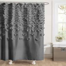 Shower Curtain Chemistry 30 Shower Curtains That Will Make You Wish To Take A Shower
