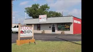 the floor barn flooring store in burleson tx has discount prices