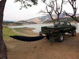 jeep hammock camping jeep archives eno eagles nest outfitters