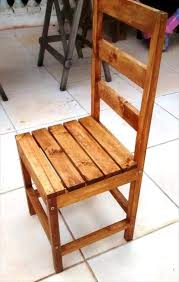 Pallet Furniture Patio by 1031 Best Pallet Why Not Images On Pinterest Pallets Pallet
