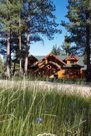 montana log homes yellowstone log homes