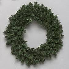 Christmas Decorations Without Lights by Christmas Decorations Wreaths Without Lights Christmastopia Com