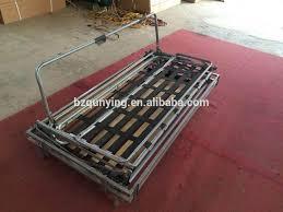 Heavy Duty Sofa by 2016 Sale Adjustable Sofa Bed Frame Heavy Duty Sofa Bed