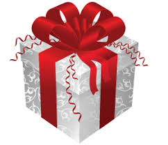 Gift Packages 2343 Png A U003d1119028171679