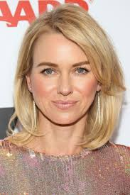 best short hairstyles for women over 40 66 best beautiful hair images on pinterest hairstyles hair and
