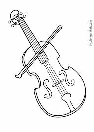 musical instruments drawings free download clip art free clip