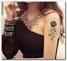 best 25 meaningful tattoos for men ideas on pinterest