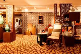 Salon Marocain Richbond by Salon Marocain Rouge Indogate Com Chambre Rouge Noir Et Blanc