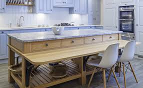 surprising snapshot of kitchen cabinets nyc pleasant kitchen