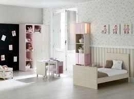 47 best cute furniture for kids images on pinterest child room