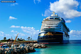 disney dream cruise first timer tips to make the most of your