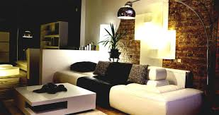 living room ideas small space living room best contemporary living room ideas small space best