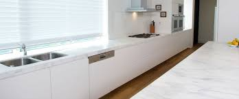 kitchen furniture melbourne designer furniture melbourne