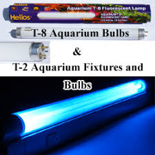 8 T5 Light Fixtures T 2 Subminiature Aquarium Lighting Via Aqua T8 Light Replacement