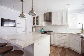 42 inch white kitchen wall cabinets blind corner base left or right snow white inset shaker blind 36 42 inch